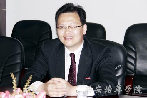 中国电信陕西分公司_陕煤化集团与中国电信陕西分公司实现战略合作