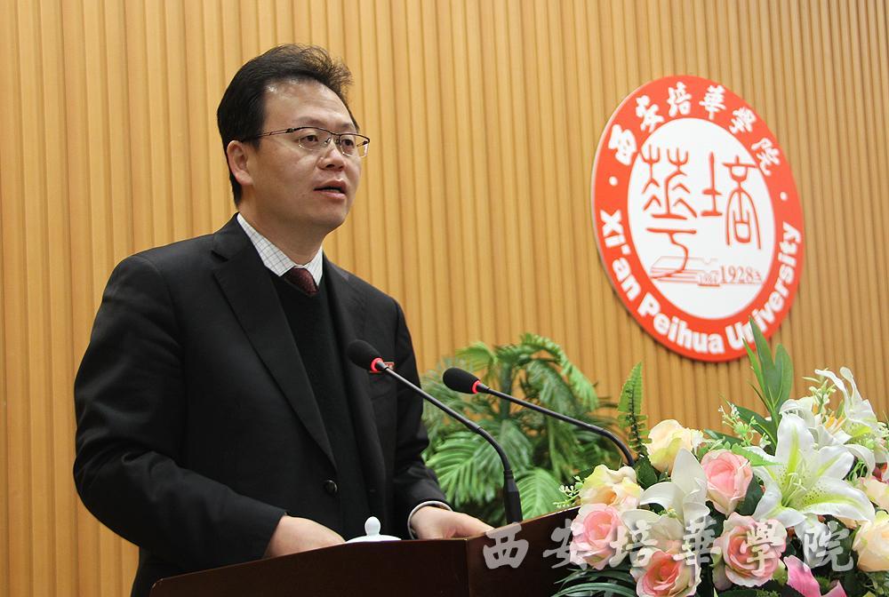 青岛社会大哥姜波