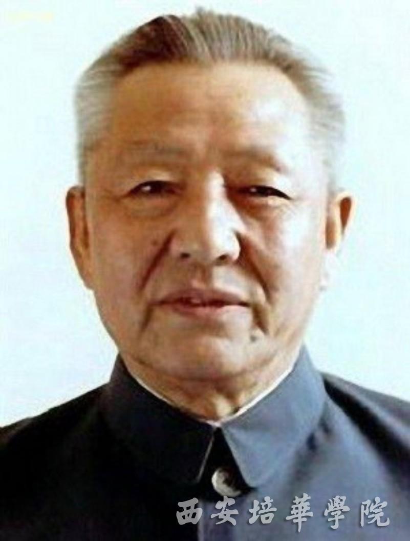 改革开放名校重现---西安培华学院新闻网